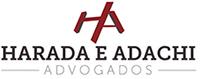 Harada e Adachi Advogados